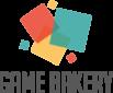 gamebakery